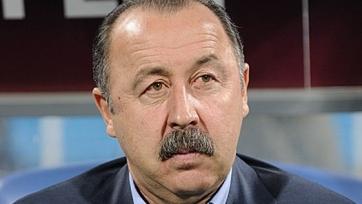Валерий Газзаев: «Кокорин и Дзагоев – золотой фонд нашего футбола»