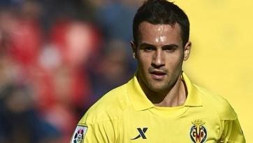 Защитник «Вильярреала» попал в поле зрения «Ливерпуля»