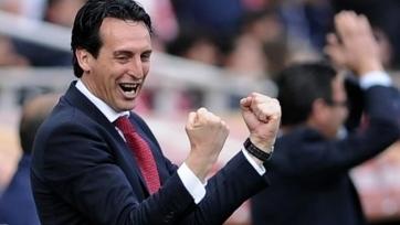 Эмери: «Состав участников нынешнего плей-офф стал сильнее»
