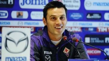 Монтелла: «Рома» по-прежнему очень опасная команда»
