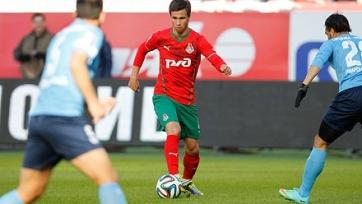 Шешуков: «Нужно срочно реабилитироваться за осечку в матче с «Арсеналом»