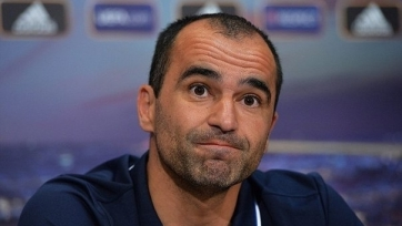 Мартинес: «Это была отвратительная игра в обороне»