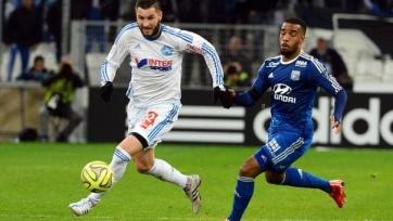Жиньяк может сменить один французский клуб на другой