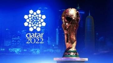 Официально: ЧМ-2022 пройдет в декабре