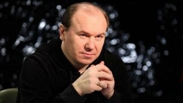 Леоненко: «Зачем вообще финал Лиги Европы отдали Варшаве?»