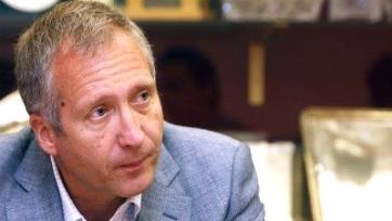 Васильев: «Радостно осознавать то, что «Монако» попал в восьмерку лучших»
