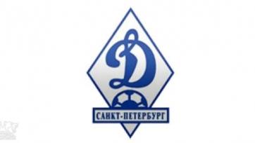«Динамо» из Петербурга может сняться с чемпионата