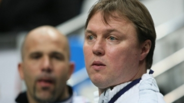Игорь Колыванов: «Несмотря на поражение, сыграли самоотверженно»