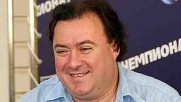 Сафонов считает, что ЦСКА разгромит дубль «Арсенала»