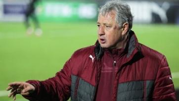 Билялетдинов: «В концовке мы «Ростов» попросту дожали»