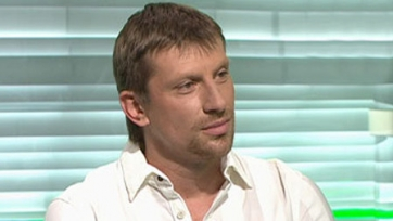 Александр Ширко: «Спартак возвращается!»