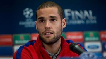 «Милан» проявляет интерес к Суаресу