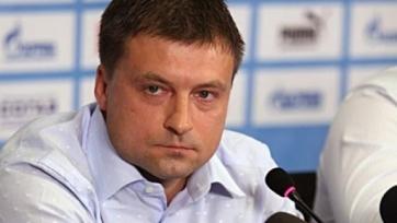 Корнеев: «Тульский «Арсенал» сам виноват во всей этой истории с переносами»