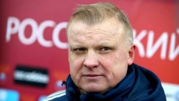 Кирьяков: «Динамо» выиграет, а Кокорин может оформить дубль»