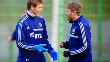 Андрей Воронин советует Кокорину уехать из России