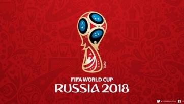 Утвержден формат европейской квалификации на Чемпионат мира 2018