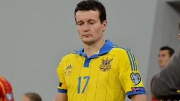 Артем Федецкий уверен, что Украина способна обыграть Испанию