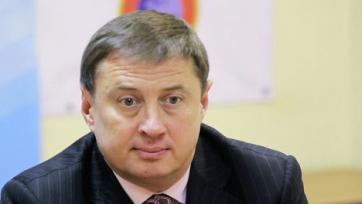 «Ростов» не желает играть в екатеринбургском манеже