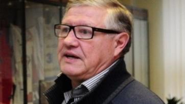 Орлов: «Почему Виллаш-Боаш должен спокойно реагировать на наш беспредел?»