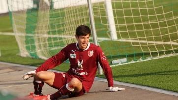 Портнягин не знает ни одного игрока из черногорской сборной