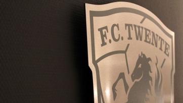 «Твенте» вынужден продавать игроков и увольнять тренеров