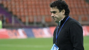 Александр Куртиян: «Постараемся показать атакующий футбол»