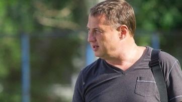 Шикунов: «РФС находится на стороне «Урала»