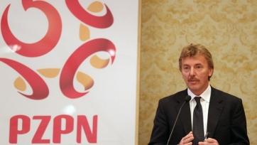 Бонек: «Жаль, что Глик не станет триумфатором Лиги Европы в качестве капитана «Торино»