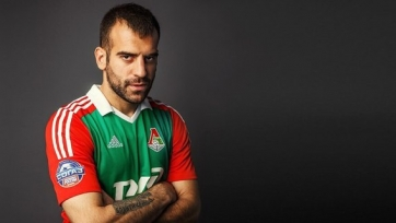 Петар Шкулетич: «Вызов в сборную – это воплощение мечты»