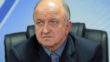 Геннадий Соловьев отрицает слухи о понижении гонораров в «Динамо»