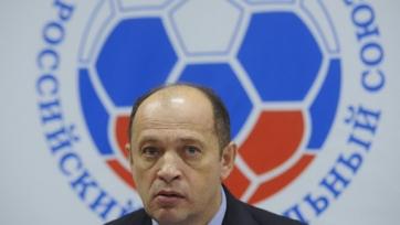 Сергей Прядкин: «Поблажек клубам вроде «Арсенала» больше не будет»