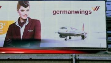 Шведская полупрофессиональная команда спаслась от авиакатастрофы GermanWings