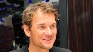Леманн советует Вайденфеллеру сменить клуб