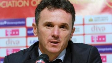Главный тренер черногорской сборной выделяет Кокорина!
