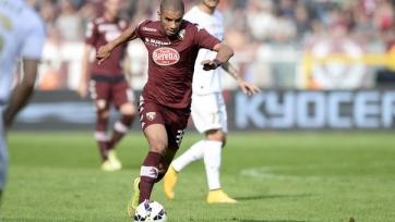 Защитник «Торино» на карандаше у «Ромы»