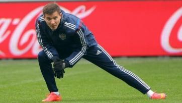 Полоз: «Россия забьет Черногории два безответных мяча»