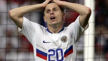 Семшов: «Когда Кокорин забивал – все молчали»