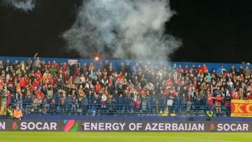 УЕФА проведет собственное расследование