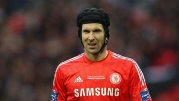 Возобновились слухи о переходе Чеха в «Арсенал»