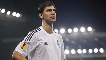 «МЮ» проявляет интерес к защитнику киевского «Динамо»