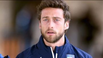 Медики сборной Италии: «Травма Маркизио породила настоящий хаос»