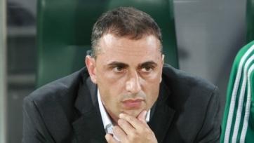 Петев: «Болгария должна была выигрывать у Италии»