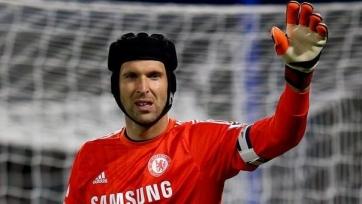 В Чехии назвали имя лучшего футболиста, Чеха среди них нет