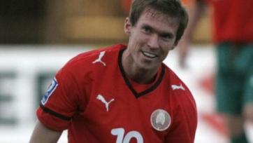Александр Глеб может продолжить карьеру в Австрии