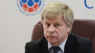 Толстых: «Техническое поражение для Черногории станет справедливым наказанием»