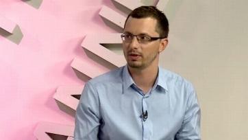 Михаил Прокопец: «УЕФА накажет обе стороны»