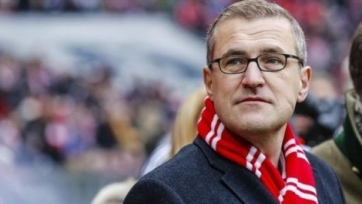 «Бавария» готова заплатить за игрока до 100 миллионов евро