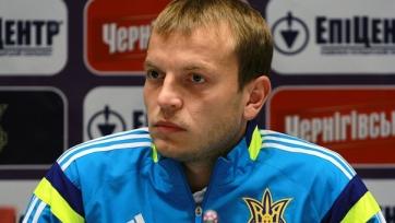 Олег Гусев: «Привлекая молодых футболистов, тренеры поступают правильно»