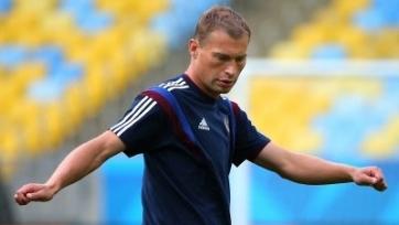 Василий Березуцкий: «Казахстан играет в хороший, быстрый футбол»