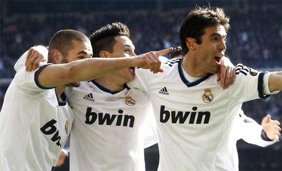 Покинуть Мадрид и заиграть. История Альваро Мораты